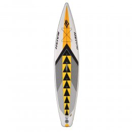 Naish Air One 126 LT Inflatable SUP 2019