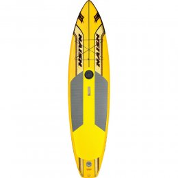 Naish GLIDE AIR Crossover Inflatable SUP 120 (6)...
