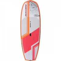 Naish S25 Hover Crossover SUP & Wing Foil Foilboard