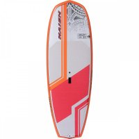Naish S25 SUP Foil Hover Foilboard