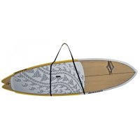 Naish SUP Caddy Tragegurt