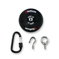 Northcore Hook Up Magnetic Hanger