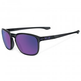 Oakley ENDURO Ink Collection Sonnenbrille Black Ink /...