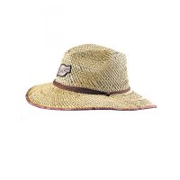 Ocean & Earth Mens Siesta Hat