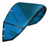 Ocean Rodeo Prodigy Freeride Crossover Kite 2020