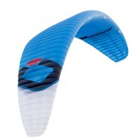 Ozone R1 V2 Ultralight Kitesurf Softkite