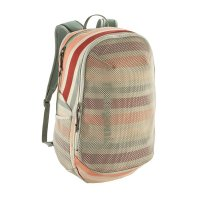 Patagonia Planing Divider Pack 30L Water Ribbons New Adobe