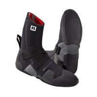 Patagonia R5 Thermal Lined Round Toe Neoprenschuhe 2015