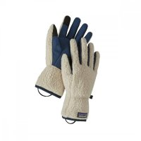 Patagonia Retro Pile Gloves Handschuhe