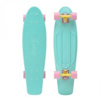 Penny NICKEL 27 Pastel Skateboard mint