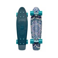 Penny Original 22 Skateboard Althea