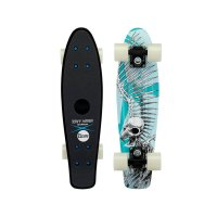 "Penny Original 22"" Skateboard Hawk Full Skull"