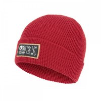 Picture Beanie York Opinel Red