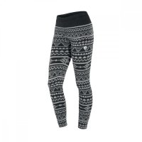 Picture Clothing Ninas Wool Leggings