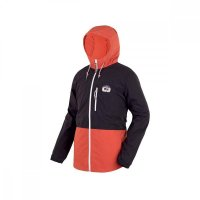 Picture Organic Clothing Surface Jacket Black