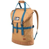Picture Soavy Backpack Brown