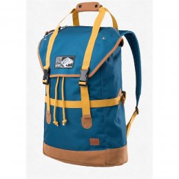 Picture Soavy Backpack Petrol