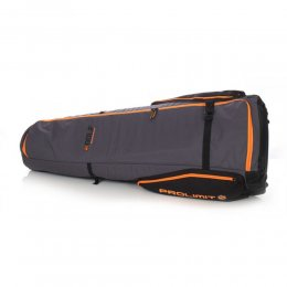 Prolimit Kitesurf GOLFBAG LUX Wheeled Travelbag