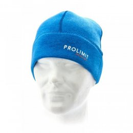 Prolimit Mercury Neopren Beanie Bl/Or