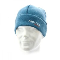Prolimit Mercury Neopren Beanie Grey Orange