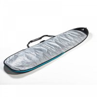ROAM Boardbag Surfboard Daylight Funboard 7.0