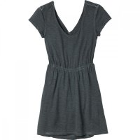 RVCA Dress Shifter Black