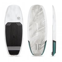 Ride Engine Moonbuddy SUP & Wing Foilboard 80 - 151l