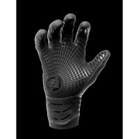 Ride Engine Neoprenhandschuh 2mm Gloves Pre- Curved