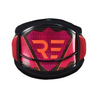 Ride Engine Prime Shell Fire Harness Trapez 2020