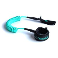 Ride Engine Recoil Leash 8 Handgelenk/Fußleash Wingoil