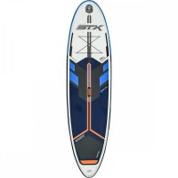 STX Inflatable SUP 106 Freeride Blue/Orange