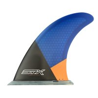 STX SUP Hex Core Slide In Performance Glassfaser Finne