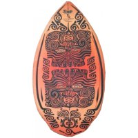 HW-Shapes SANDSKIM Skimboard CUSTOM SHAPE
