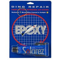 Solarez DING REPAIR Epoxy