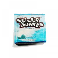 Sticky Bumps Original COOL Wax 14°-19°C