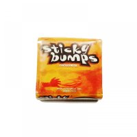 Sticky Bumps Original WARM Wax 19°-28°C