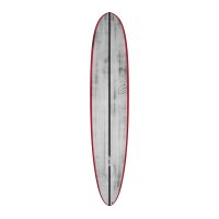 Surfboard TORQ ACT Prepreg The Don HP 9.1 RedRail