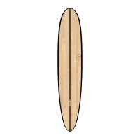 Surfboard TORQ ACT Prepreg The Don HP 9.1 bamboo