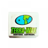 Terra Wax TROPICAL Wax 22°C and higher