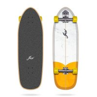 Yow Fistral 34 Surf Skate Longboard