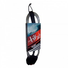 TIKI SUP Knie Leash 12.0  7mm stand up paddle