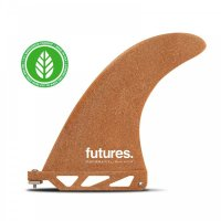 FUTURES Single Fin Performance 6.0 RWC US