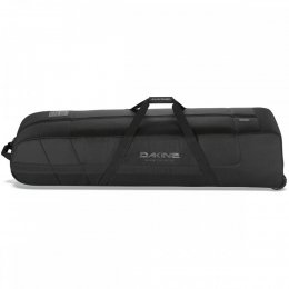 Dakine Club Wagon 140cm Kitesurf Travelbag Black