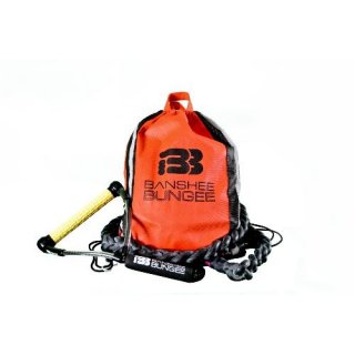 Banshee Bungee Urban Assault Pack 10F (3m)