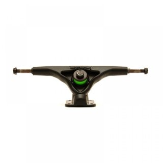 Bear Trucks Longboardachse THE GRIZZLY 852 181mm 52° Black