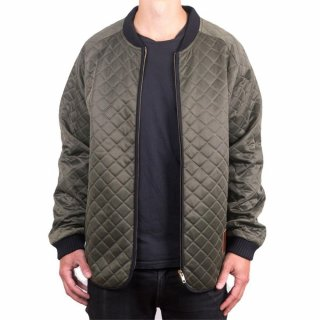 Lakor Dock Jacket Green L