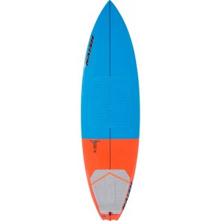 Naish Global Kiteboard Directional Waveboard 58 - 510 2019