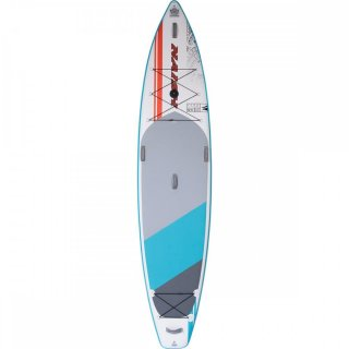Naish S25 Glide Air 126X32 Fusion Inflatable SUP