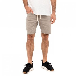 Pullin Walkshort Dening Short Epic 2 Cement L