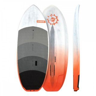 Slingshot Outwit SUP & Wing Foilboard 510 - 76